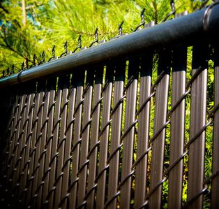 Chain Link Products Sacramento S 1 Chain Link Fence Company